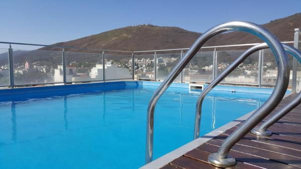 Photos de l'hôtel: Departamento San Francisco, Salta