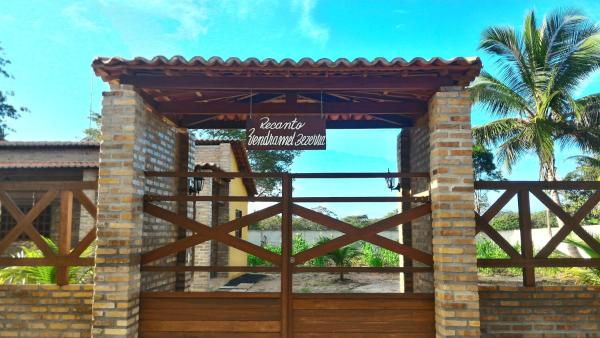 Hotel Pictures: Recanto Vendramel Bezerra, Jijoca de Jericoacoara