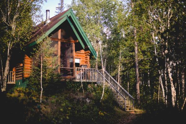 Hotel Pictures: Falcon Beach Ranch, Falcon Lake