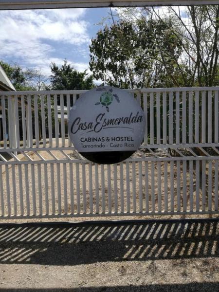 Hotel Pictures: Casa Esmeralda, Tamarindo
