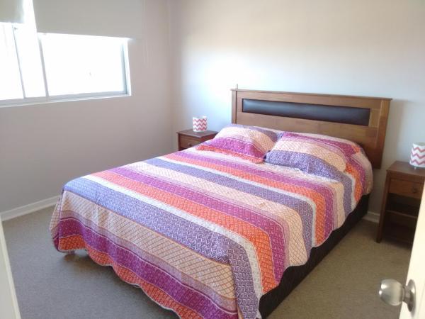 Fotos del hotel: Departamento Serena 325, La Serena