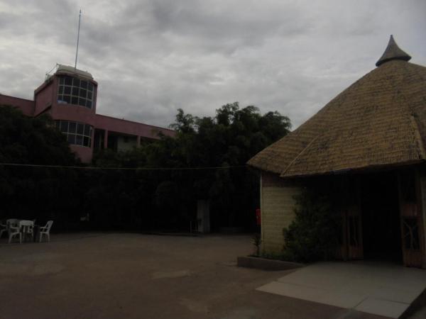 Hotel Pictures: Ezana Arbaminch Hotel, Ārba Minch'