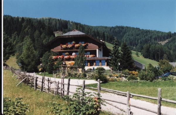 Hotellikuvia: Gasthof-Appartements Sportalm, Bad Kleinkirchheim
