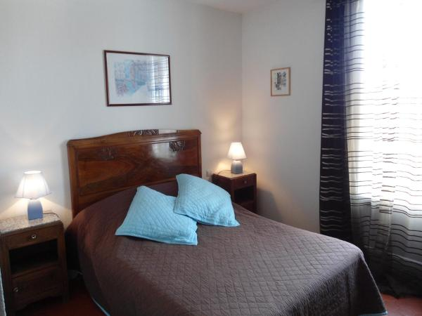 Hotel Pictures: La Vigneronne De Marie, Boujan-sur-Libron