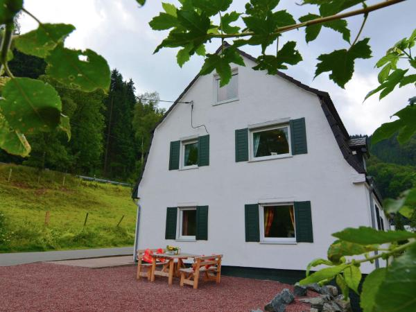 Hotel Pictures: Im Ries, Elpe