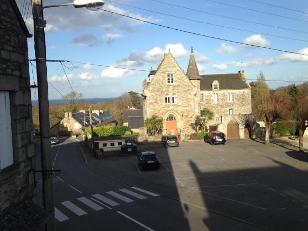 Hotel Pictures: Chambres d'hôtes Les pierres sonnantes, Saint-Cast-le-Guildo