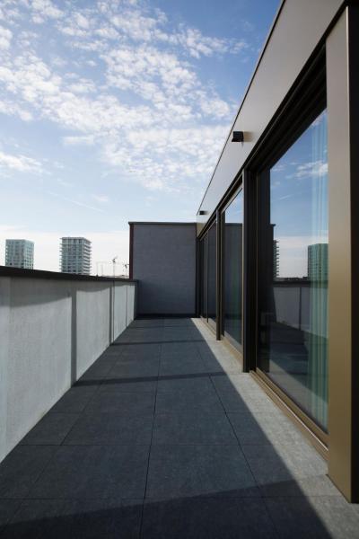 Hotelbilder: , Antwerp