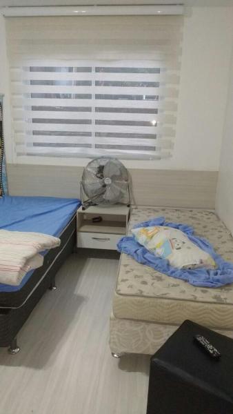Hotel Pictures: Apartamento Icarai, Niterói
