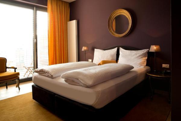 Fotos do Hotel: Lava Inn, Feldbach