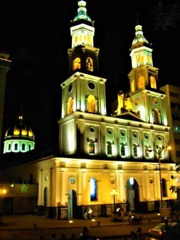 Hotel Pictures: 27 Loft 906, Bucaramanga