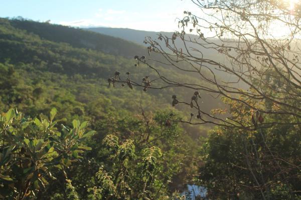 Hotel Pictures: Espaço Matagal, Vale do Capao
