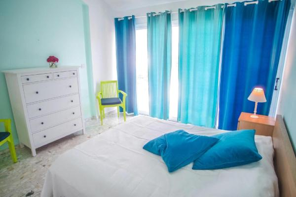 Hotel Pictures: , Limassol