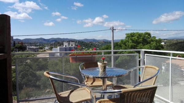 Photos de l'hôtel: Duplex la Delfina, Villa Carlos Paz