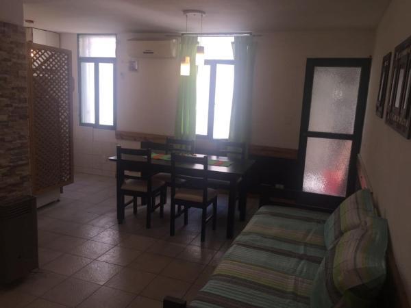 Hotelbilleder: My apartament, Mendoza