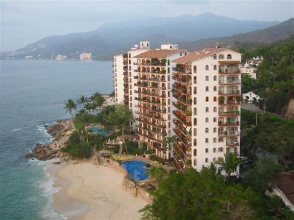 Hotelbilder: Playas Gemelas Puerto Vallarta, Puerto Vallarta