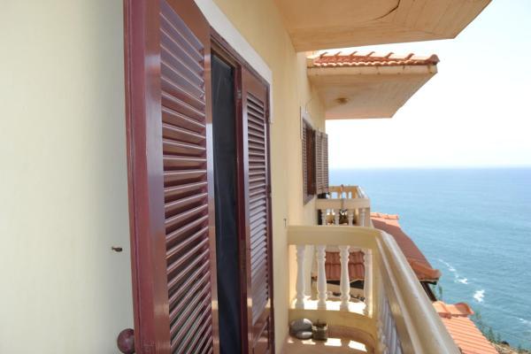 Hotel Pictures: Apartamento Fritzi, Ponta do Sol