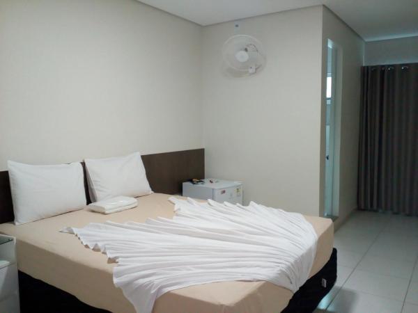 Hotel Pictures: Hotel Contagem, Sobradinho