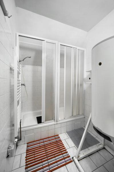 Hotel Pictures: , Horní Maršov