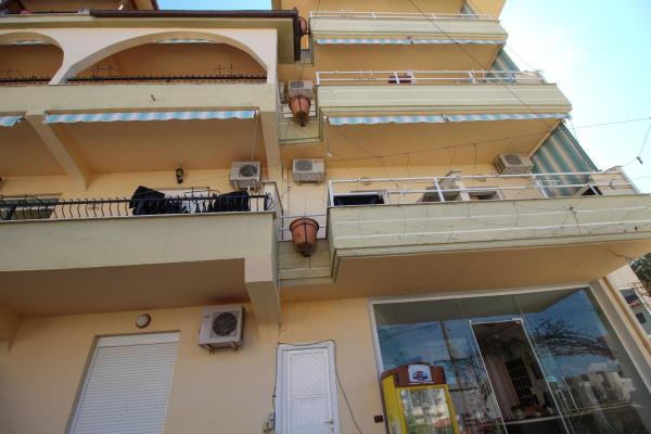 Hotelbilleder: Apartments Ridal, Vlorë