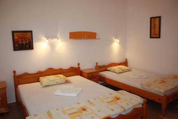 Hotellbilder: Guest House Reni, Obzor