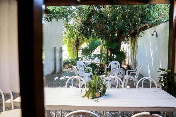 Zdjęcia hotelu: Parana Hostel, Paraná