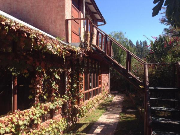 Hotel Pictures: Valle de Elqui, Coquimbo