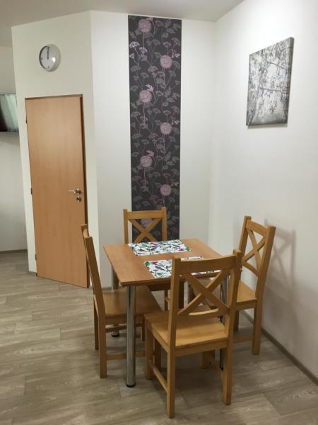 Hotel Pictures: , Janovice nad Úhlavou
