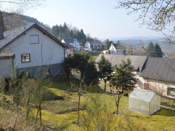 Hotel Pictures: Eifelblick, Bermel