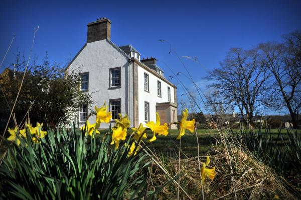Hotel Pictures: Marmalade, Portree