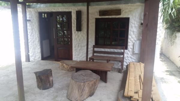 Hotel Pictures: Hermosa Casa campestre Sabaneta, Sabaneta