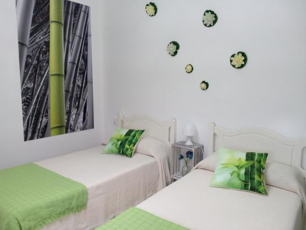Hotel Pictures: A Casa De Lucha, Meis