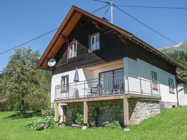 Photos de l'hôtel: Villa Sofia, Dellach