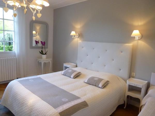 Hotel Pictures: Etape Zen, Illiers