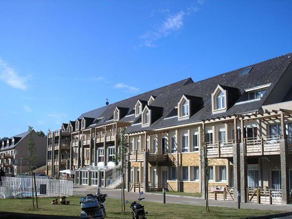 Hotel Pictures: Les Gorges De La Truyere, Entraygues-sur-Truyère