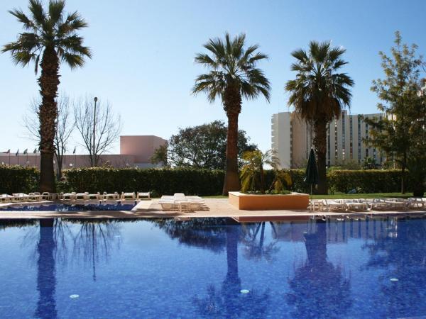Zdjęcia hotelu: Dom Pedro Portobelo, Vilamoura