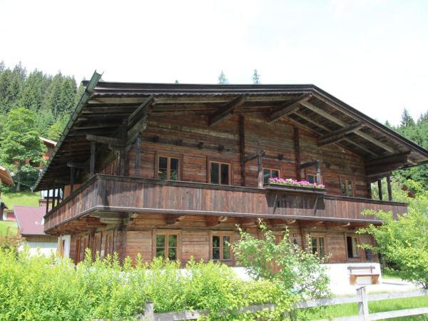 Фотографии отеля: Elisabeth, Kelchsau