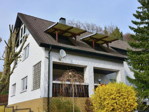 Hotelbilleder: Fränkische Schweiz, Gößweinstein