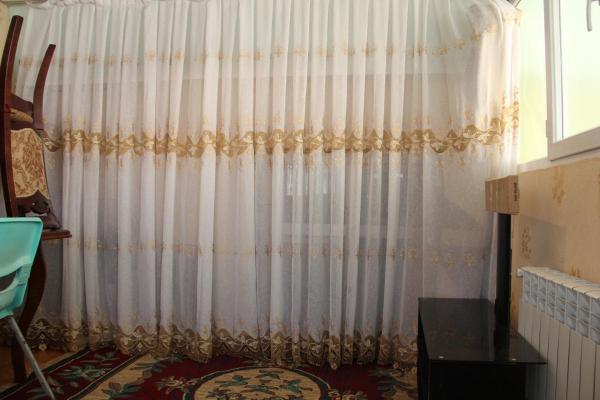 Zdjęcia hotelu: , Sumqayıt