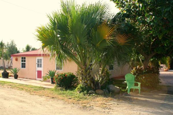 Photos de l'hôtel: Arubianita Vacation House, Oranjestad