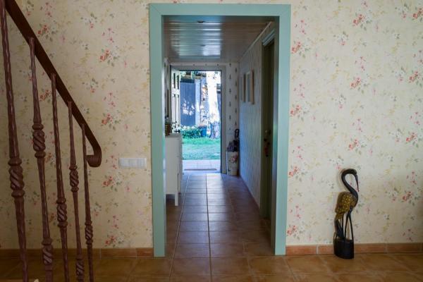 Hotel Pictures: , Sant Iscle de Vallalta