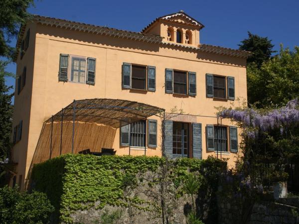 Hotel Pictures: Villa - Grasse, Grasse