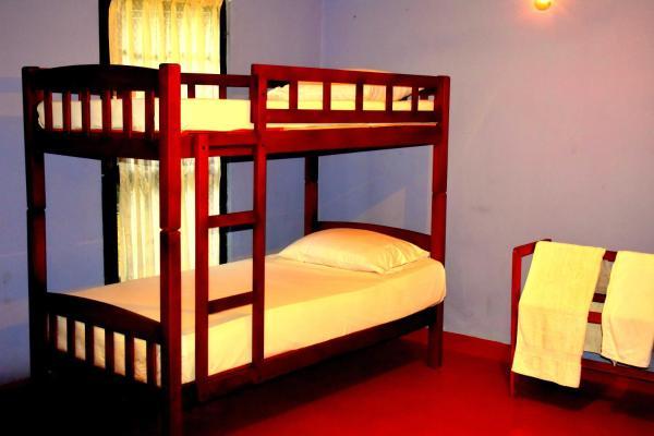Fotos del hotel: Winkfield Hostel, Nuwara Eliya