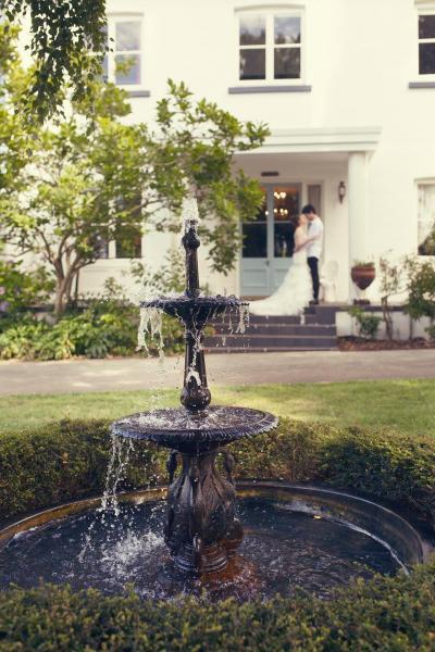 Fotos do Hotel: Boscobel of Tasmania, Ulverstone