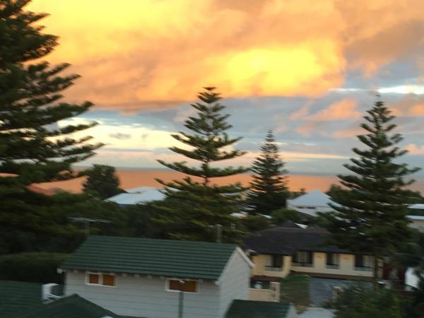 Hotelbilder: , Perth