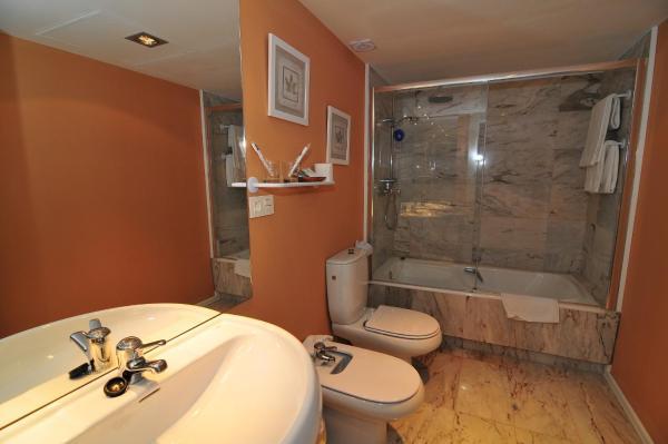 Hotel Pictures: , San Vicente de la Sonsierra
