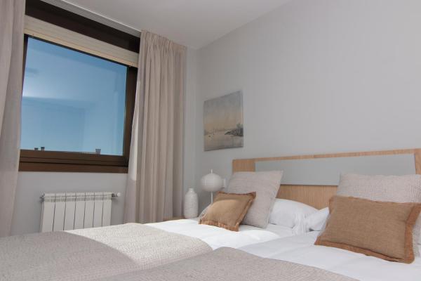 Hotel Pictures: , Boaño