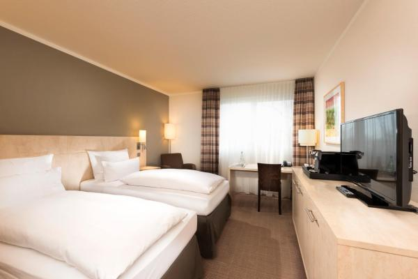 Hotel Pictures: Mercure Hotel Bielefeld Johannisberg, Bielefeld