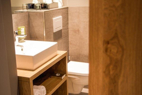 Hotel Pictures: SeeHotel & Restaurant die Ente, Ketsch
