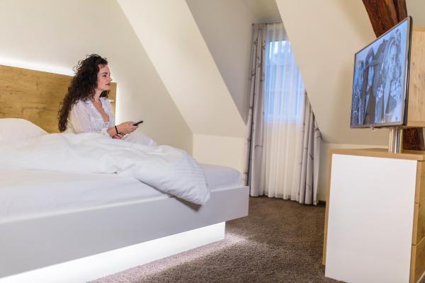 Hotel Pictures: Hotel Jägerhaus in Esslingen, Esslingen