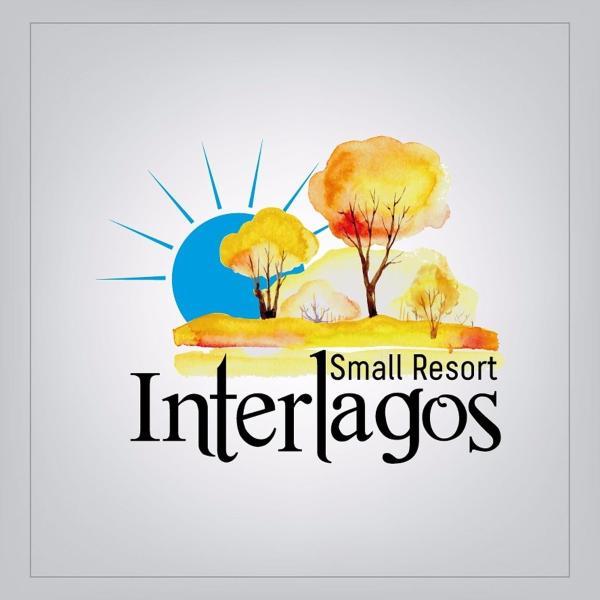 Hotel Pictures: Interlagos Small Resort, Diadema